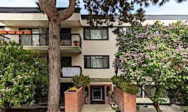 309-2033 W 7th Avenue, Vancouver, BC, V6J 1T3