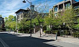 118-2263 Redbud Lane, Vancouver, BC, V6K 4V7