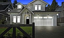 12765 15 Avenue, Surrey, BC, V4A 1K5
