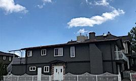 408 E King Edward Avenue, Vancouver, BC, V5V 2C7