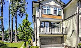 16-6055 138 Street, Surrey, BC, V3X 0J1