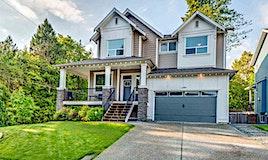 24005 127b Avenue, Maple Ridge, BC, V4R 0G7