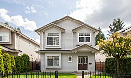 2598 Lincoln Avenue, Port Coquitlam, BC, V3B 8E5
