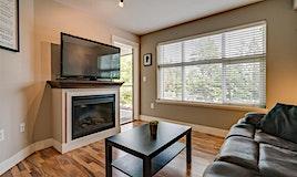 206-2515 Park Drive, Abbotsford, BC, V2S 0B2