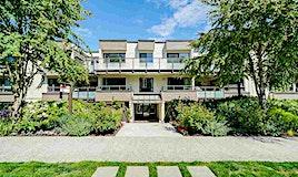 405-621 E 6th Avenue, Vancouver, BC, V5T 4H3