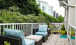 22-2713 E Kent Avenue North Avenue, Vancouver, BC, V5S 3T9
