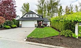 30817 E Osprey Drive, Abbotsford, BC, V2T 5P8