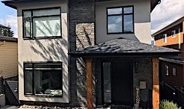 4317 Cambridge Street, Burnaby, BC, V5C 1H3