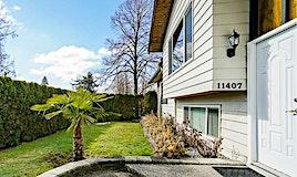 11407 76a Avenue, Delta, BC, V4C 1L5