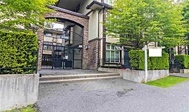 203-5588 Patterson Avenue, Burnaby, BC, V5H 0A7