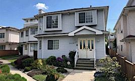 2628 E 27th Avenue, Vancouver, BC, V5R 1N3