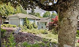 615 Thurston Terrace, Port Moody, BC, V3H 4E5