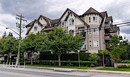 102-12090 227 Street, Maple Ridge, BC, V2X 6J5