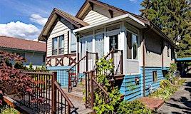 6036 Brantford Avenue, Burnaby, BC, V5E 2R7
