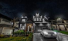 35405 Eagle Summit Drive, Abbotsford, BC, V3G 0G8