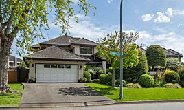 5651 Cornwall Drive, Richmond, BC, V7C 5M6