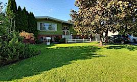 46051 Larter Avenue, Chilliwack, BC, V2P 6M7