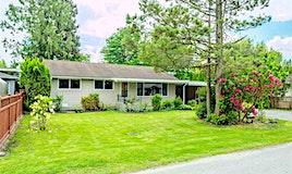 22622 123 Avenue, Maple Ridge, BC, V2X 4E2