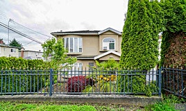 180 E 62nd Avenue, Vancouver, BC, V5X 2E6