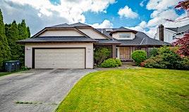15316 95a Avenue, Surrey, BC, V3R 8J7
