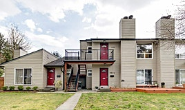 2528 Gordon Avenue, Port Coquitlam, BC, V3C 2K4