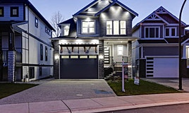 11175 241a Street, Maple Ridge, BC, V4R 0E6