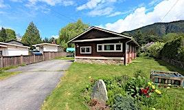 19 Bracken Parkway, Squamish, BC, V0N 1H0