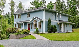 29688 Camelot Avenue, Abbotsford, BC, V4X 2E5