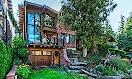 308 Second Avenue, Cultus Lake, BC, V2R 4Y6