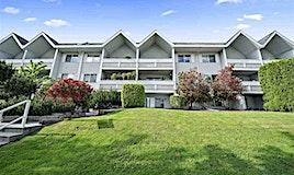 307-2055 Suffolk Avenue, Port Coquitlam, BC, V3B 1H4