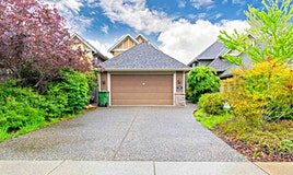 6713 Comstock Road, Richmond, BC, V7C 2X5