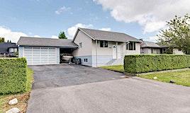 12217 97 Avenue, Surrey, BC, V3V 2C8