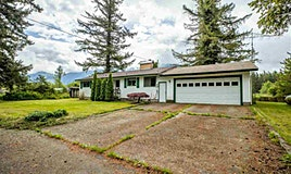 570 Columbia Valley Road, Columbia Valley, BC, V2R 4X6