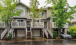 78-7179 201 Street, Langley, BC, V2Y 2Y9
