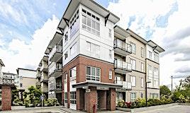 306-6438 195a Avenue, Surrey, BC, V4N 6R6