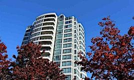804-15038 101 Avenue, Surrey, BC, V3R 0N2