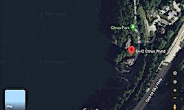 8442 Citrus Wynd, West Vancouver, BC, V7W 3H1
