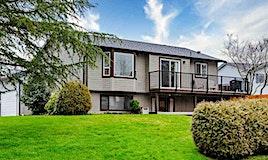 9572 212a Street, Langley, BC, V1M 1N5