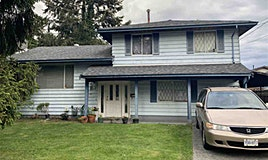 9280 No. 4 Road, Richmond, BC, V7A 2Y7