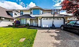 5606 Canterbury Drive, Chilliwack, BC, V2R 3H8