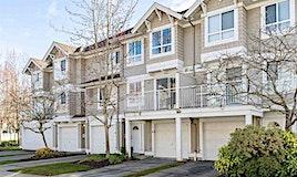 4-20890 57 Avenue, Langley, BC, V3A 8M7