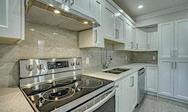 55-13813 102 Avenue, Surrey, BC, V3T 1N9