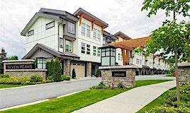 36-39548 Loggers Lane, Squamish, BC, V8B 0V7