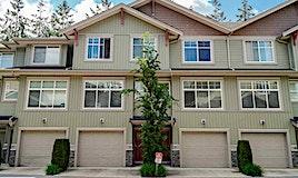 15-20967 76 Avenue, Langley, BC, V2Y 0L9