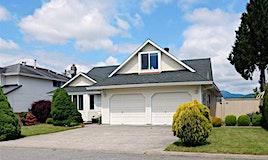 23161 124a Avenue, Maple Ridge, BC, V2X 0E7