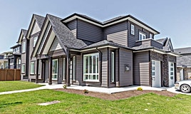 5303 Lutz Road, Chilliwack, BC, V2R 5M8