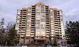 903-1327 E Keith Road, North Vancouver, BC, V7J 3T5
