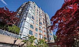 205-2020 Highbury Street, Vancouver, BC, V6R 4N9