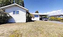 5754 Cowrie Street, Sechelt, BC, V0N 3A0