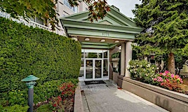 310-8775 Jones Road, Richmond, BC, V6Y 3Y9